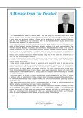 Annual Report, Whole Pages - Page 3
