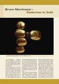 Gedanken in Gold - marthaschmidt.de - Seite 2