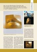 Gedanken in Gold - marthaschmidt.de - Seite 3