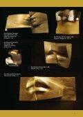 Gedanken in Gold - marthaschmidt.de - Seite 5