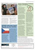 Component supports NATO's ISAF operation - nato awacs - Page 3