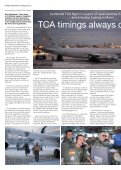 Component supports NATO's ISAF operation - nato awacs - Page 6