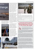 Component supports NATO's ISAF operation - nato awacs - Page 7
