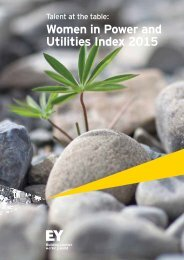 EY-women-in-power-and-utilities-index-2015