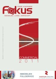 information onLine - Fokus