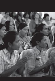 Chapter 1 - CEDAW Southeast Asia