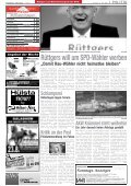Neue Ungereimtheiten - Siegerländer Wochen-Anzeiger - Seite 2
