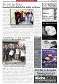 Neue Ungereimtheiten - Siegerländer Wochen-Anzeiger - Seite 3