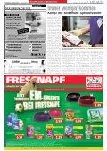 Neue Ungereimtheiten - Siegerländer Wochen-Anzeiger - Seite 4