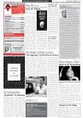 Neue Ungereimtheiten - Siegerländer Wochen-Anzeiger - Seite 6