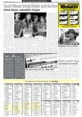Neue Ungereimtheiten - Siegerländer Wochen-Anzeiger - Seite 7