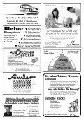 Lebensgeschichten aus Mellnau - Seite 2