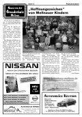 Lebensgeschichten aus Mellnau - Seite 4