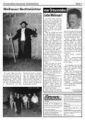 Lebensgeschichten aus Mellnau - Seite 5