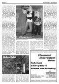 Lebensgeschichten aus Mellnau - Seite 6