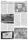 Lebensgeschichten aus Mellnau - Seite 7