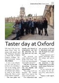 Chailey News, Summer 2012.pub - Chailey School... - Page 5