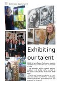 Chailey News, Summer 2012.pub - Chailey School... - Page 6