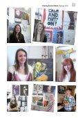 Chailey News, Summer 2012.pub - Chailey School... - Page 7