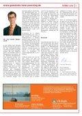 Sport www.gemeinde-bote-poecking.de - Gewerbeverband Pöcking - Seite 3
