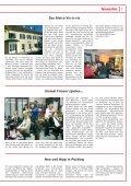Sport www.gemeinde-bote-poecking.de - Gewerbeverband Pöcking - Seite 7