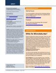August 2013 - MicrobeHunter.com - Page 2