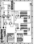 Primer Schematic - Seite 3