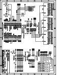 Primer Schematic - Seite 4