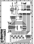 Primer Schematic - Seite 5