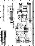 Primer Schematic - Seite 6