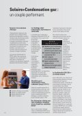 ROTEX GasSolarUnit – Pour le chauffage et l'eau ... - enrdd.com - Page 2