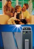 ROTEX GasSolarUnit – Pour le chauffage et l'eau ... - enrdd.com - Page 3