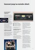 ROTEX GasSolarUnit – Pour le chauffage et l'eau ... - enrdd.com - Page 5