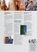ROTEX GasSolarUnit – Pour le chauffage et l'eau ... - enrdd.com - Page 6