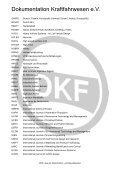 Dokumentation Kraftfahrwesen e.V. - DKF - Seite 7