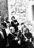 30. Oktober 1999 Schloss Boudry - Droga Neocomensis - Seite 6