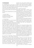 30. Oktober 1999 Schloss Boudry - Droga Neocomensis - Seite 7