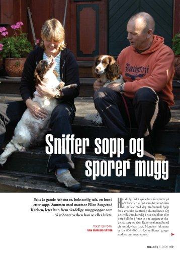 Sniffer sopp og sporer mugg.pdf