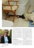 Sniffer sopp og sporer mugg.pdf - Page 2