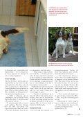 Sniffer sopp og sporer mugg.pdf - Page 3