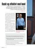 Sniffer sopp og sporer mugg.pdf - Page 4