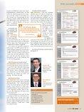 Grünes Licht für den Zukauf - TOHA Automobil- Vertriebs Gmbh - Seite 2