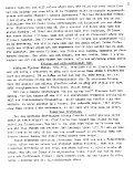 Drottning Omma - Ödeshögs hembygdsbok - Page 3