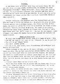 Drottning Omma - Ödeshögs hembygdsbok - Page 4