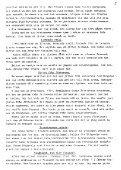 Drottning Omma - Ödeshögs hembygdsbok - Page 5