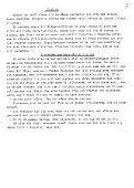 Drottning Omma - Ödeshögs hembygdsbok - Page 7