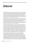 jurnal - KPPU - Page 6