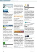 to the grid - Solarexpo - Page 7