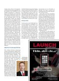 Wertschöpfung - Autohaus Frisch - Page 2