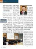 Wertschöpfung - Autohaus Frisch - Page 3
